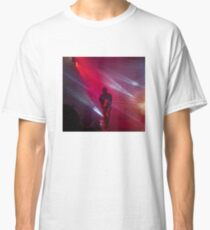 Reminiscing Travis Scott Classic T-Shirt