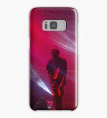 Reminiscing Travis Scott Samsung Galaxy Case/Skin