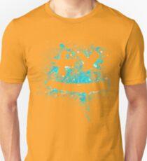art garrix T-Shirt