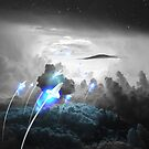 « Muse Exogenesis - new release » par clad63