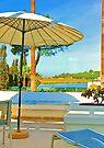 QL. Quinta do Lago. Algarve by terezadelpilar ~ art & architecture