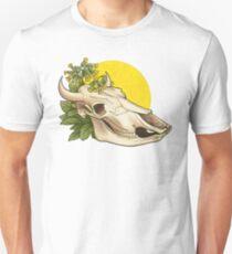 cowslip Unisex T-Shirt