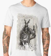 Vunderlend: in the Rabbit Hole Men's Premium T-Shirt
