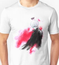 Ken Kaneki - One-Eyed King T-Shirt