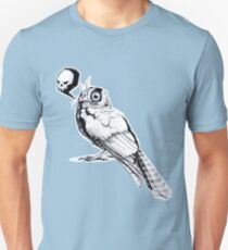 Owlet Nighjar T-Shirt