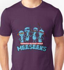 meeseek Unisex T-Shirt