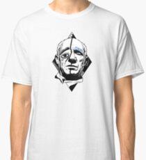 Pablo Picasso Classic T-Shirt