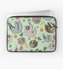 Sloths Laptop Sleeve