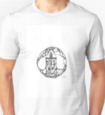 Torre del Oro T-Shirt