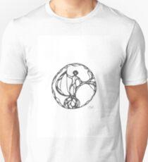 Giraldillo, Sevilla T-Shirt