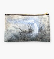 Ghost Studio Pouch