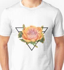 VIXX - Shangri-La (Geometric) Unisex T-Shirt