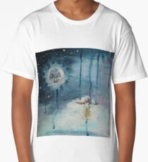 Fairyland Long T-Shirt