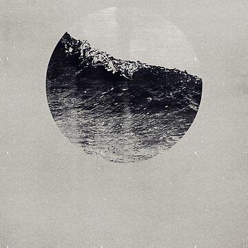 AQUA / 2 by danielcoulmann