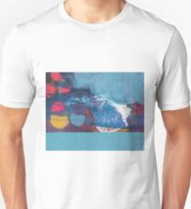 If I Sing My Song, Will You Sing Along. T-Shirt