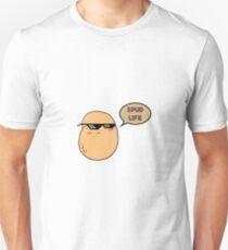 Spud Life T-Shirt