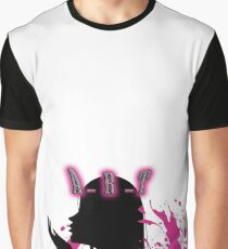 Art Crown - Designed For Ladies Graphic T-Shirt