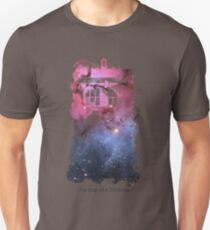 Trip of a Lifetime shirt T-Shirt