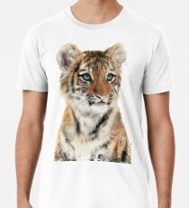 Little Tiger Premium T-Shirt