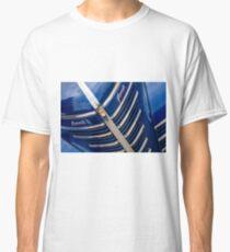1939 Plymouth Classic T-Shirt