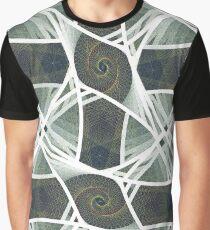Hammock Graphic T-Shirt