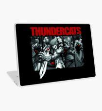 Thundercats Laptop Skin