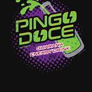 Pingo Doce (aged look) by KRDesign