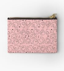 Kirby Mass Attack! Studio Pouch