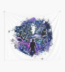 A Day To Remember Wall Tapestry