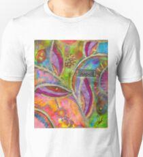 Hope Springs Anew Unisex T-Shirt