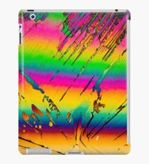 Fractured Reality iPad Case/Skin