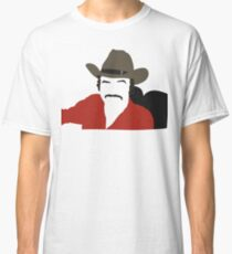 Eastbound and Down Classic T-Shirt