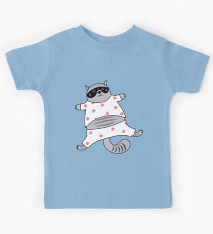 Relaxed Cats #RBSTAYCAY Kids Clothes