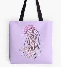 Formidable Beauty Tote Bag
