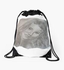 Gage Golightly Drawstring Bag