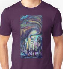 cosmic energy Unisex T-Shirt