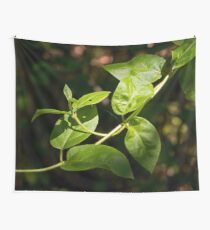 Twist and Turn Wall Tapestry