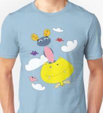 Freaky World T-Shirt