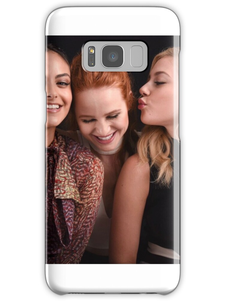 riverdale single girls Which riverdale character is your bae  only girls only guys correct wrong  noah cyrus is dating her labelmate,.