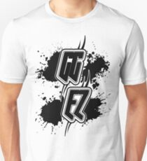 "Good Game easy ""GG EZ"" T-Shirt"