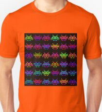SPACED T-Shirt