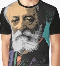 Camille Saint-Saens Graphic T-Shirt
