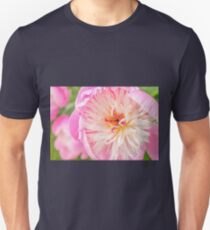 Bowl of Beauty Unisex T-Shirt