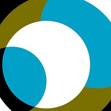 circles by krismarx