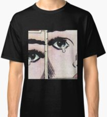 Radical Suicide Album Cover of Suicide Boys  Classic T-Shirt