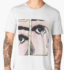 Radical Suicide Album Cover of Suicide Boys  Men's Premium T-Shirt