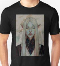 Ties of Blood Unisex T-Shirt