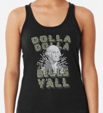 a663bd14 50 Dollar Bill Women's Clothes | Redbubble