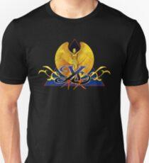 Ys - イース T-Shirt