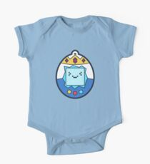 Tamago Chibi Ice King One Piece - Short Sleeve